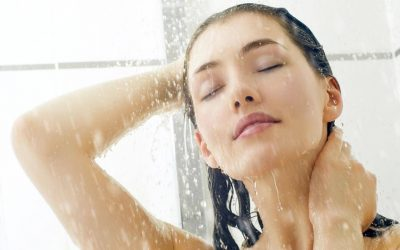 Para qué sirve un suavizador de agua