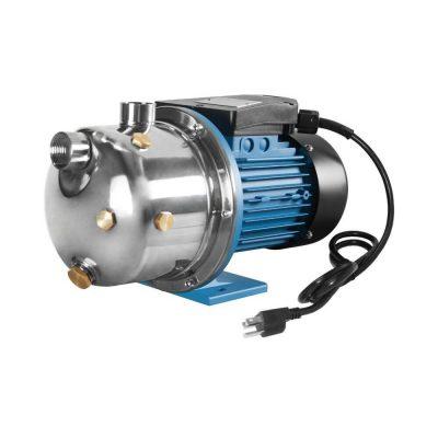 Bomba Aqua Pak Fix