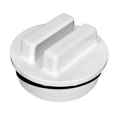 Tapón para boquilla barredora Hayward